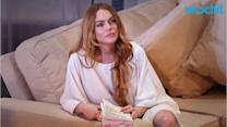Lindsay Lohan Fan Faces Jail For Harassment