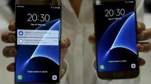 The Samsung Galaxy S8 has an official launch date
