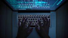 Microsoft-Passwörter millionenfach unsicher