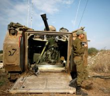 Gaza-Israel frontier calms as enemies warily cease fire