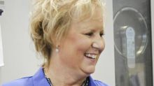 Tool Gauge CEO Debbie Lee plans expansion in Tacoma to double revenue