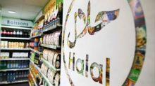 Anggota Komisi III DPR Minta UMKM Digratiskan Urus Sertifikat Halal