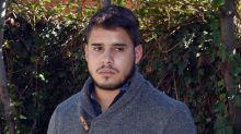 El futuro incierto de José Fernando, de nuevo en prisión