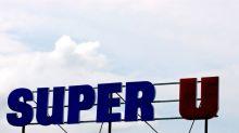 Système U devient le quatrième distributeur en France