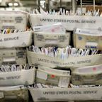 How to report a missing USPS package, file a help request and submit a missing mail claim