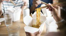 Corona-Krise: Ist Essen bestellen noch sicher?
