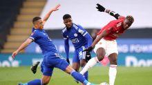 Manchester United x Leicester: onde assistir, prováveis escalações, horário e local; Red Devils com desfalques