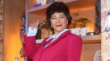 Mara Escalante volvió, reinventó a 'Doña Lucha' y parece que le atinó con 'DL y compañía'