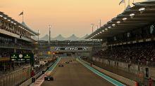 F1 - Les tops et les flops du Grand Prix d'Abu Dhabi