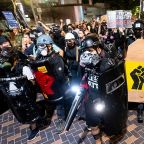 District attorney to no longer prosecute Portland protesters arrested for non-violent charges