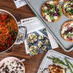 Cyber Monday 2020: The best deals on meal kits at Hello Fresh, Home Chef, Freshly and more