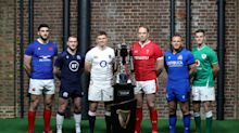 Italy v Ireland, Six Nations 2021:What time is kick-off, what TV channel is it on and what is our prediction?