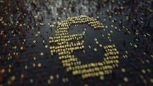 Anti-Libra: EU-Entwurf sieht Prüfung eines digitalen Euro durch EZB vor