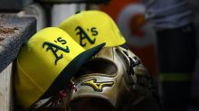 A's officially sign Pedro Pineda, 11 other international prospects