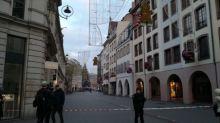 VIDEO. Attentat à Strasbourg: «La vie doit reprendre le dessus», mais le marché de Noël restera fermé jeudi