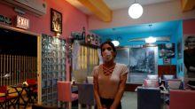 Latin America faces post-coronavirus dilemma - a permanent break with economic austerity?