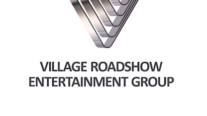 Oz Veteran Graham Burke To Retire As CEO Of Village Roadshow After More Than 30 Years At Helm