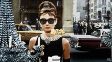 Manuscript shows how Truman Capote renamed his heroine Holly Golightly