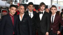 The Wanted's Tom Parker shares 'devastating' terminal illness