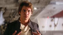 Han Solo Is Not In Rogue One, Confirms Director Gareth Edwards