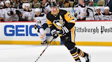 Malkin returns to lineup after missing 11 games due to injury