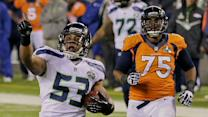 Orange Crushed: Seahawks Top Broncos 43-8