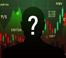 What Awaits Enterprise Products (EPD) This Earnings Season?