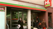Diese Supermarktketten gibt es in Deutschland nicht mehr