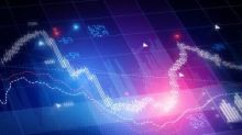 Is Altra Industrial Motion (AIMC) Stock a Buy For 2021?