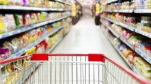Supermarket ripoffs – National Weights & Measures to carry out random spot checks