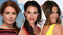 Rebekah Vardy lashes out at Danielle Lloyd for making 'false claims' on 'This Morning'