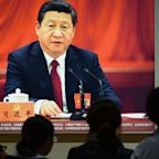 Xi Jinping to emerge as China's most powerful leader since Mao at Communist Party congress