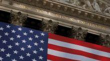 S&P 500, Nasdaq futures rebound after selloff