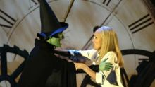 'Wicked' Movie Gets December 2019 Release Date