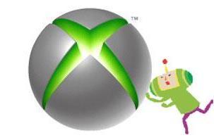 Gamespot: Beautiful Katamari coming to Xbox Live Arcade [update]