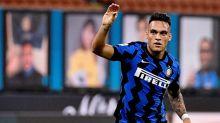 Inter, il Barcellona non ha dimenticato Lautaro: le ultime sull'argentino