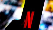 How the coronavirus could impact Netflix earnings