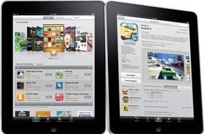 Apple highlights third party iPad apps with walkthrough videos