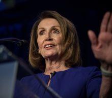 Yahoo News Explains: Is Nancy Pelosi going to be House speaker again?