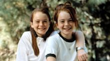 The Parent Trap Cast Reunite After 22 Years, and Honey, They've Never Looked Better