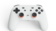 Google's New Gaming Service Is More Powerful Than Xbox One and PS4 Combined