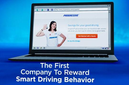 OnStar's new services save you money by watching how you drive