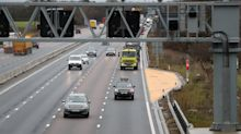 Public invited to consult on changes to the Highway Code