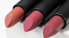 Cult-favourite lipstick with more than 5,000 reviews is on sale—and it's only $15