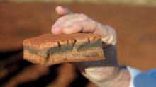 Choking China Backs Australia in Race for Cleaner Iron Ore