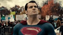 Henry Cavill says the DC movies 'haven't necessarily worked'
