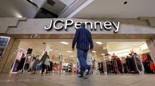3 massive problems J.C. Penney's new CEO must solve