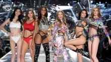 Models sign open letter to Victoria's Secret CEO amid accusations of 'sexual harassment, misogyny and bodyshaming'