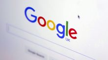 Exclusive: Google users in UK to lose EU data protection - sources