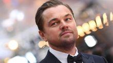 Leonardo DiCaprio étrille la politique environnementale de Bolsonaro, Brasilia riposte